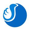 沈阳市沈河区富贵来搬家服务站Logo图片